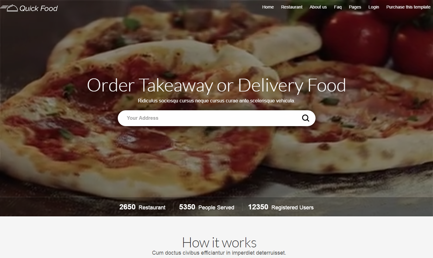 quickfood-premium-wordpress-theme