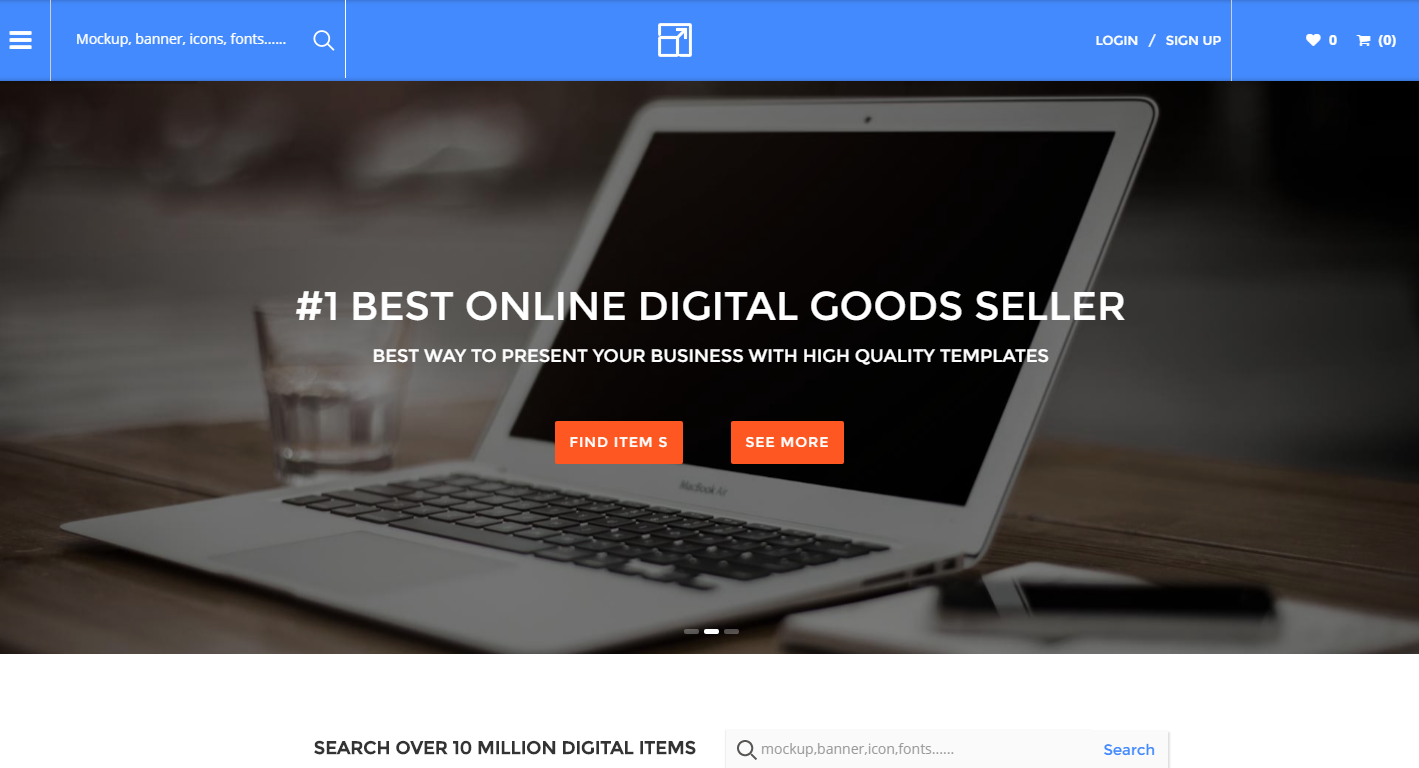 restored-marketplace-premium-wordpress-theme