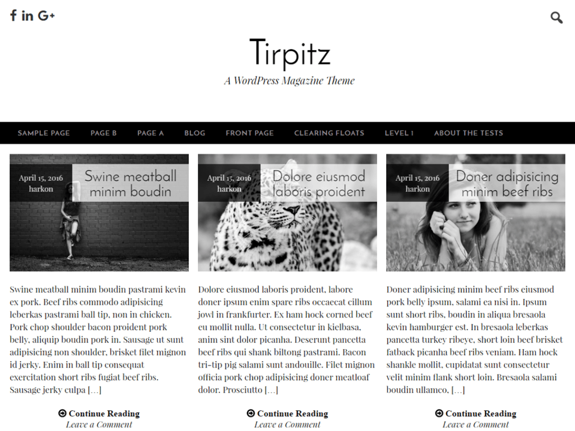 tirpitz-free-wordpress-theme