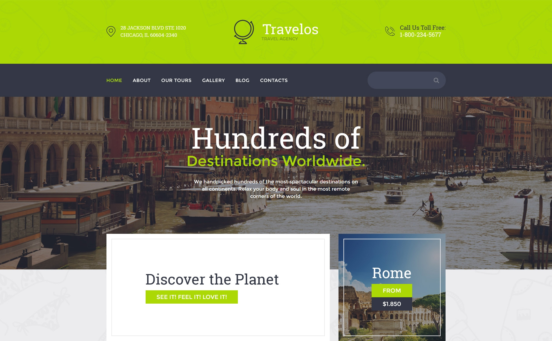 travel-agency-premium-html-template