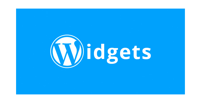 25+-Free-WordPress-Widget-Plugins-for-(Almost)-Any-Tasks
