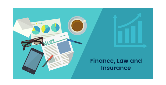 A Collection of Finance, Law and Insurance WordPress Themes for Your Best Projects