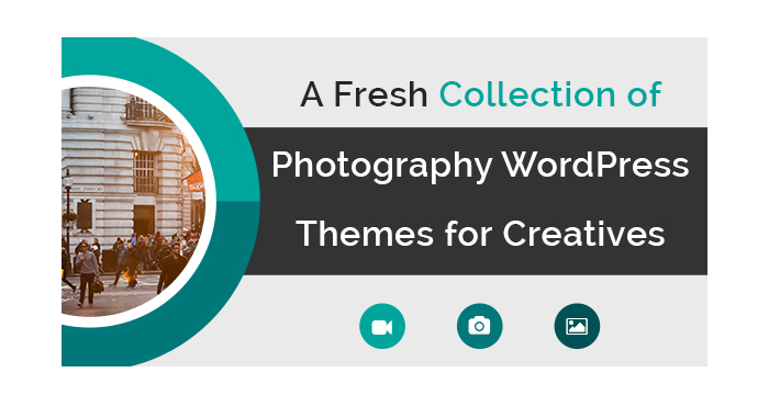 A Fresh Collection of Photography WordPress Themes for Creatives-1