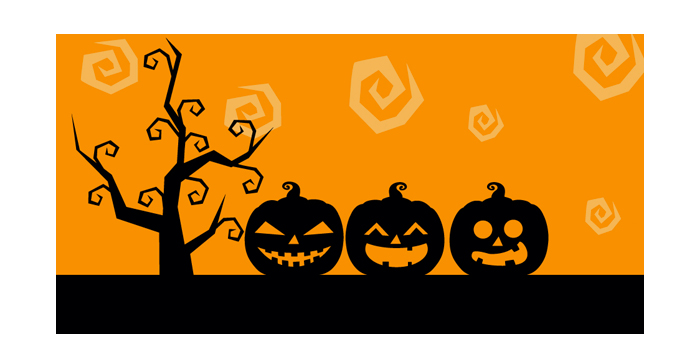 A-Spooky-Bundle-of-Designer-Graphics-for-Halloween-2016