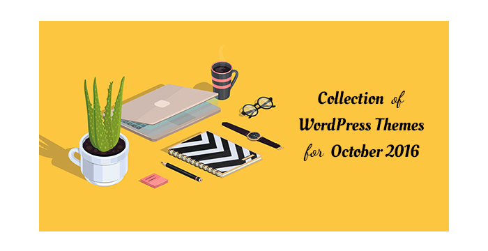 A-Terrific-Collection-of-Newest-WordPress-Themes-for-October-2016