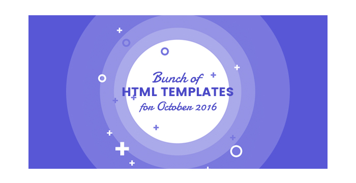 An-Impressive-Bunch-of-New-HTML-Templates-for-October-2016