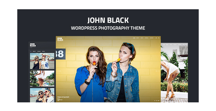 JohnBlack-Photography-WordPress-Theme-for-Creatives
