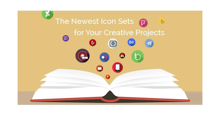 The-Newest-Icon-Sets-for-Your-Creative-Projects1