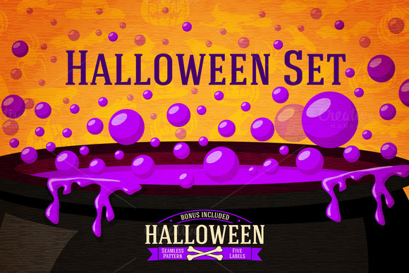 a-premium-set-of-halloween-banners