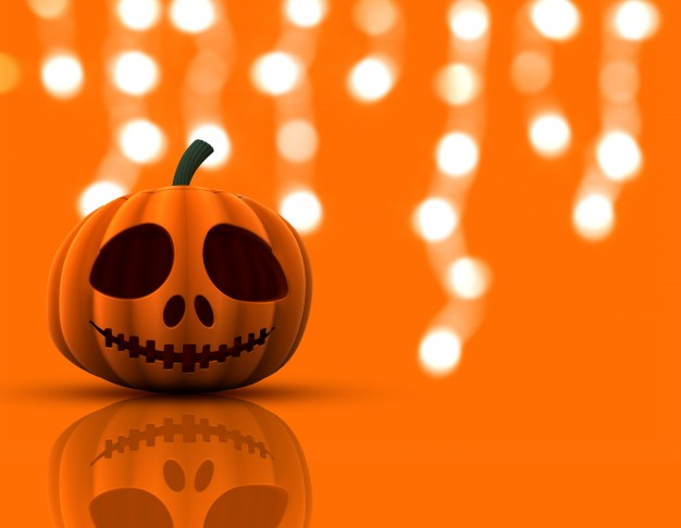 background-for-halloween-free-photo