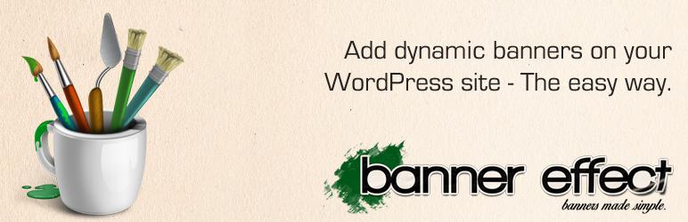 banner-effect-header-free-wordpress-plugin