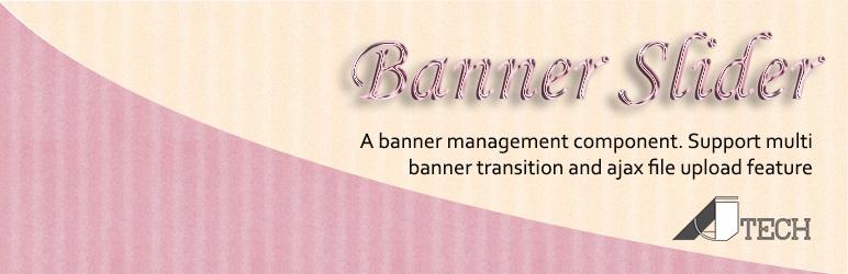 banner-slider-free-wordpress-plugin