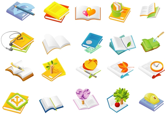 book-series-icon-vector-graphic-of-two