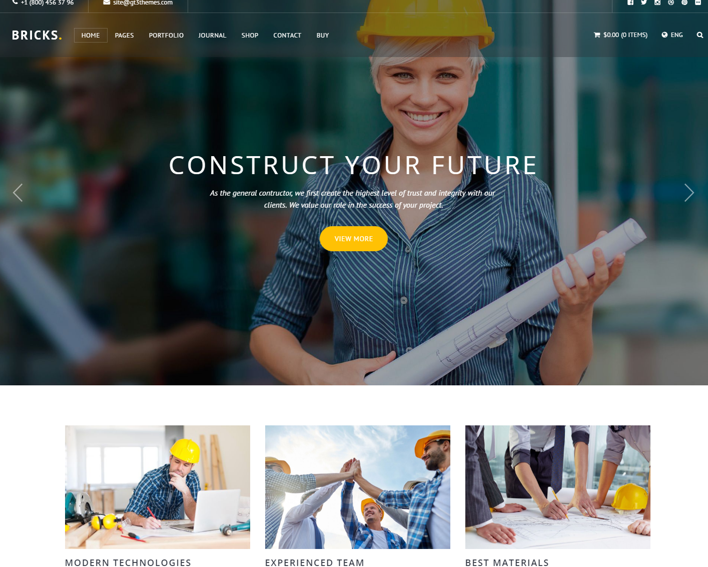 bricks-premium-wordpress-theme