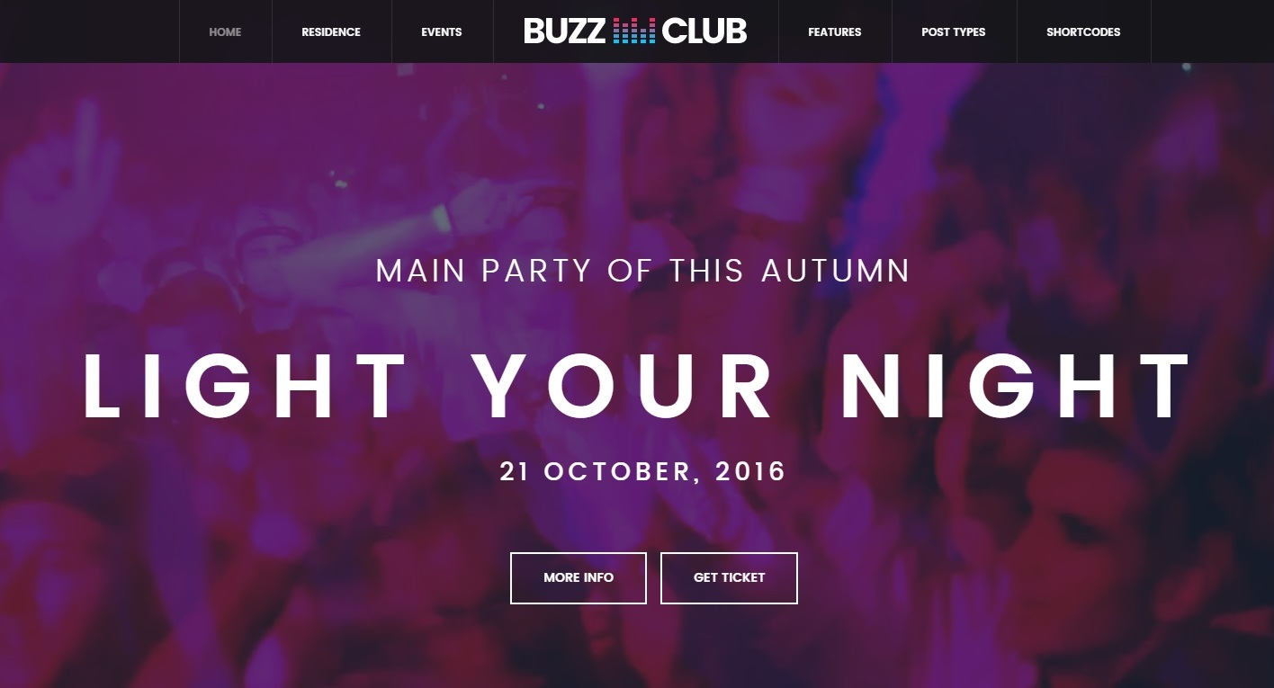 buzzclub-premium-wordpress-theme