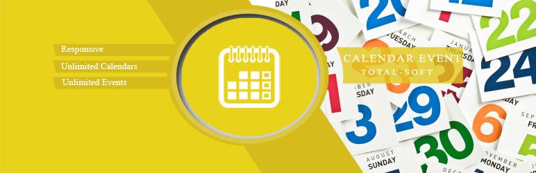 calendar-free-wordpress-plugin