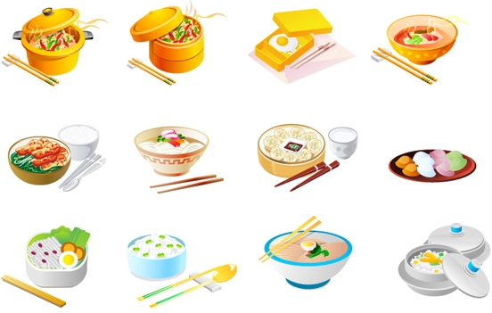 chinese-food-vector-icons