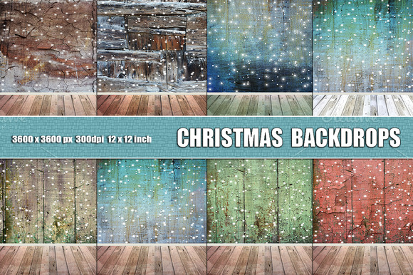 christmas-photogaphy-premium- background