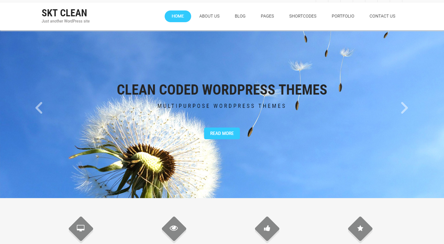 clean-lite-free-wordpress-theme