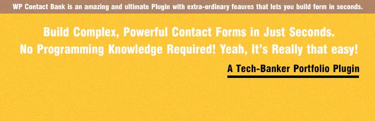 contact-bank-free-wordpress-plugin