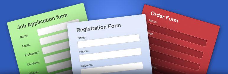 contact-form-builder-vcita-free-wordpress-plugin