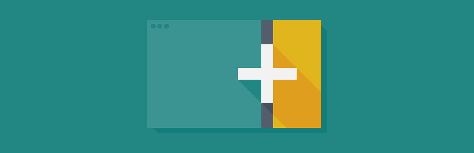 custom-sidebars-free-wordpress-plugin