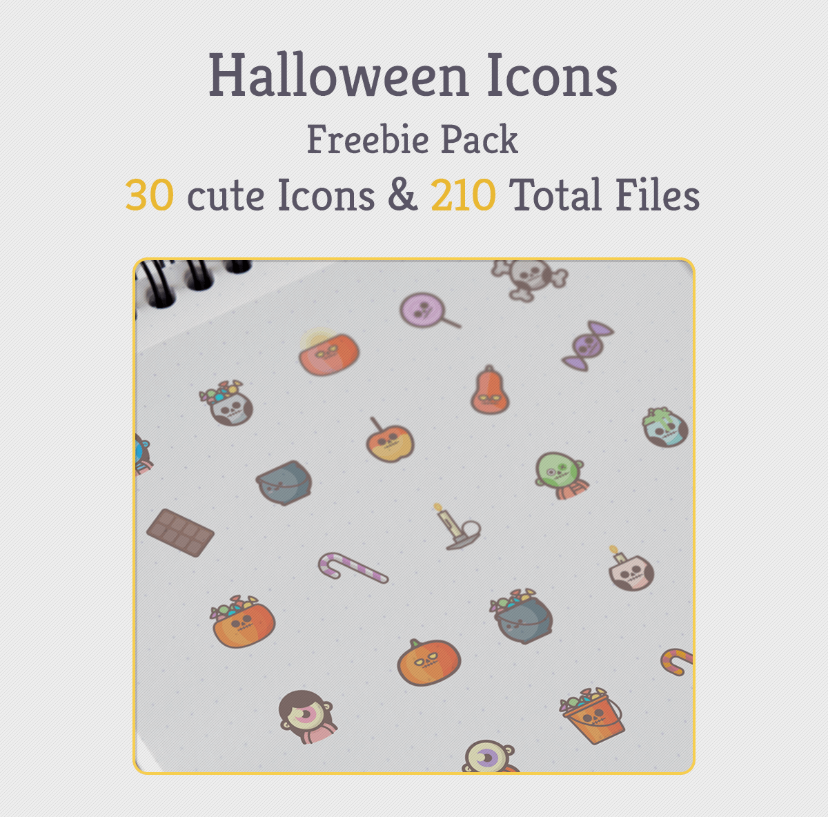 cute-halloween-icons-freebie-pack