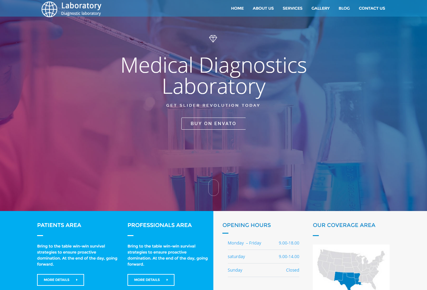 diagnostic-laboratory-premium-wordpress-theme
