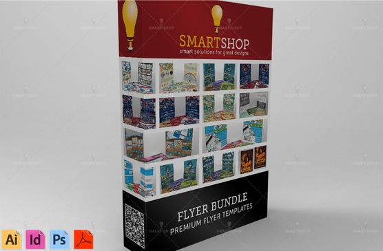 flyer-templates-premium-bundle
