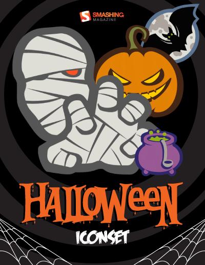 free-halloween-icons-set-22
