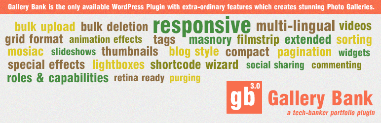 gallery-bank-free-wp-plugin
