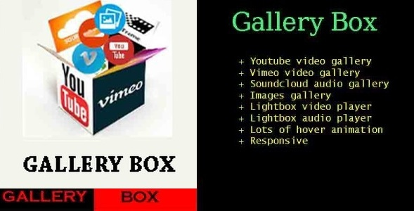 gallery-box-free-wp-plugin1