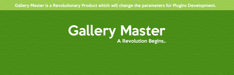 gallery-master-free-wp-plugin