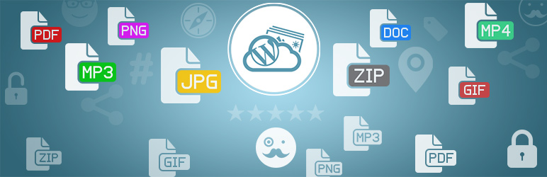 gmedia-photo-gallery-free-wp-plugin