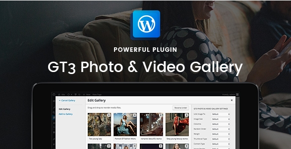gt3-photo-video-gallery-free-wp-plugin