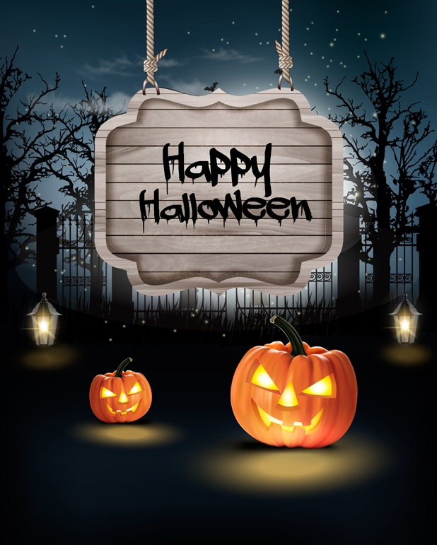 happy-halloween-premium-background1