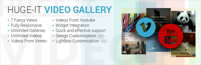 huge-it-video-gallery-free-wp-plugin