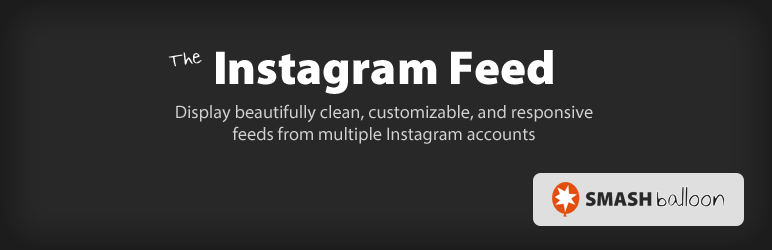 instagram-feed-1-free-wordpress-plugin