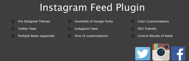 instagram-feed-free-wordpress-plugin