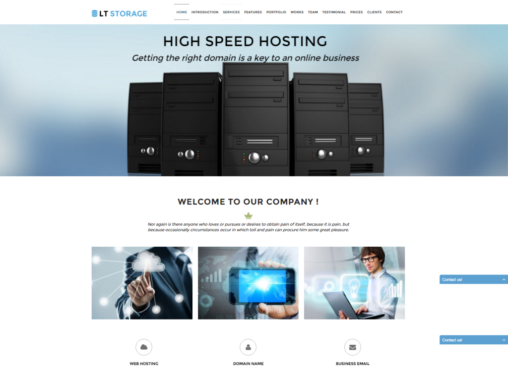 lt-storage-premium-wordpress-theme