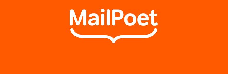 mail-poet-newsleters-free-wordpress-plugin