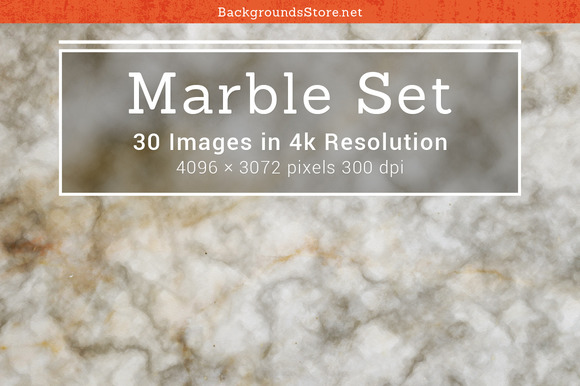 marble-surface-textures-premium-set