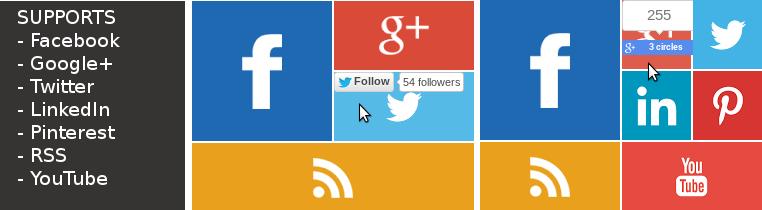 metro-style-social-widget-free-wordpress-plugin
