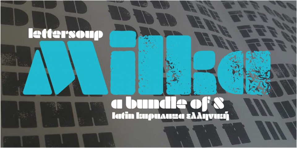 milka-premium-font