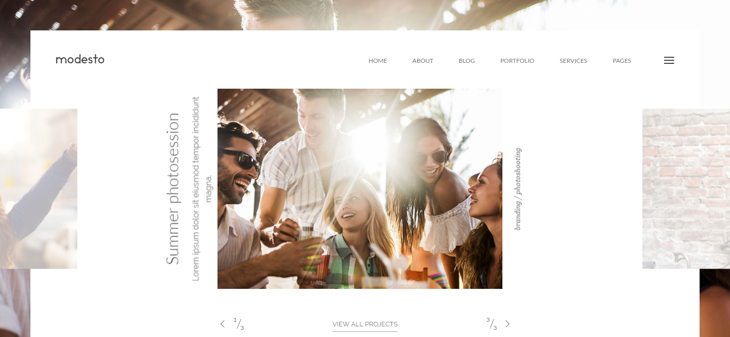 modesto-premium-wordpress-theme