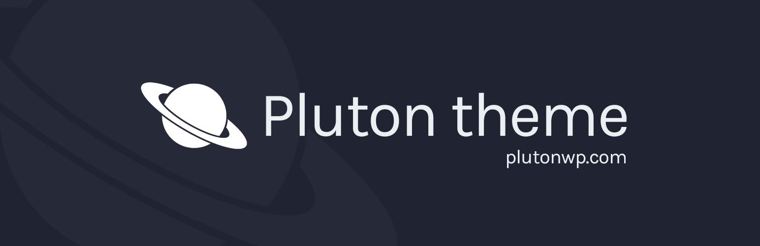 pluton-custom-sidebar-wordpress-plugin