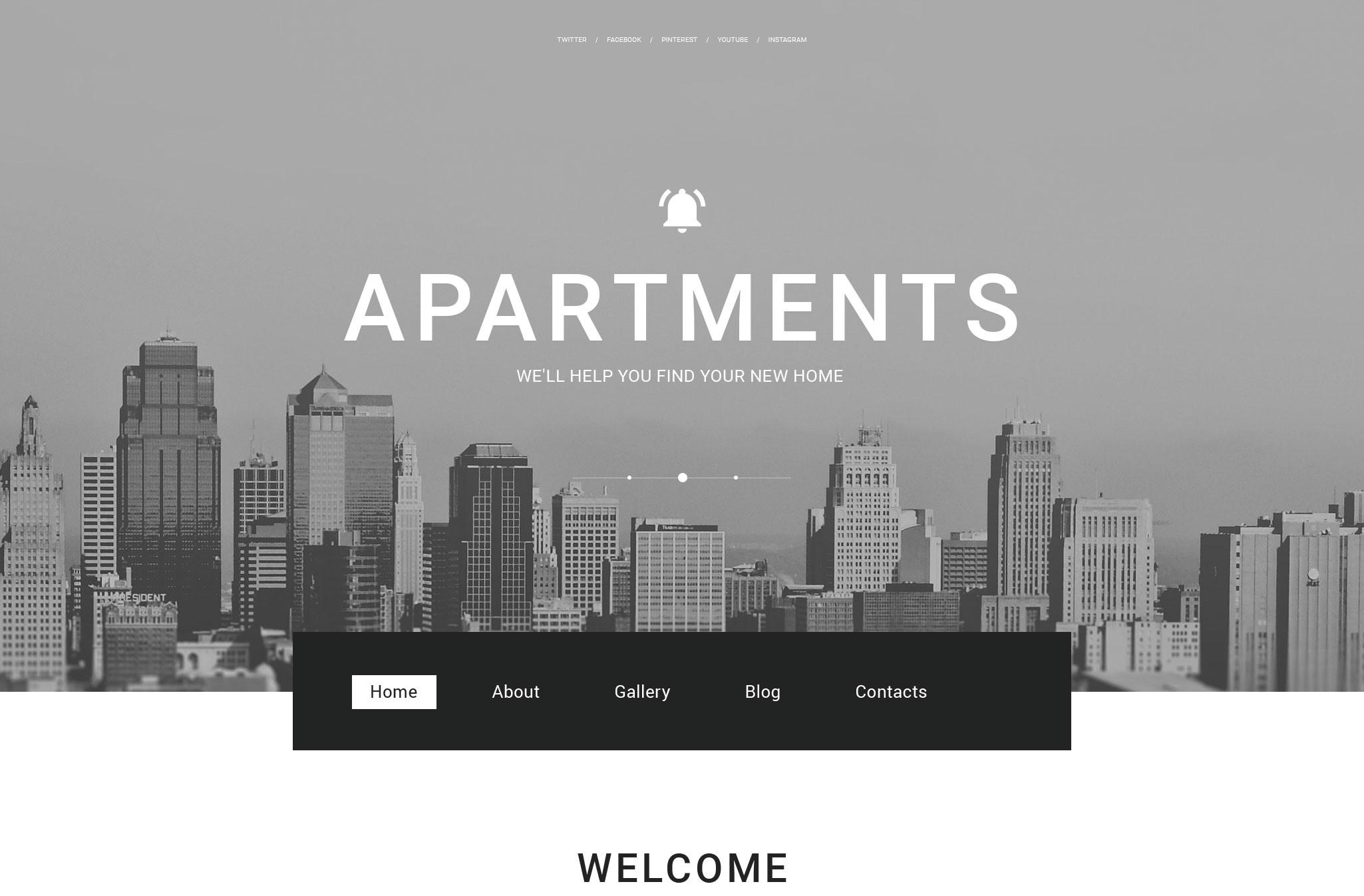 real-estate-agency-premium-wordpress-theme