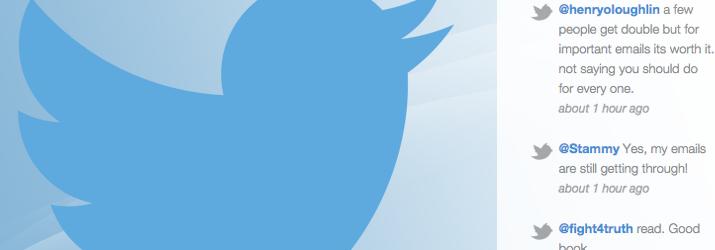 recent-tweets-widget-free-wordpress-plugin
