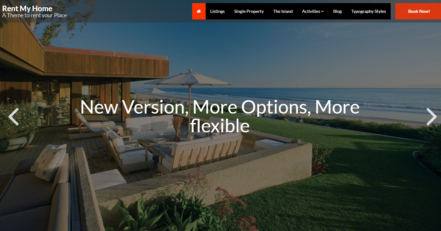 rent-my-home-premium-wordpress-theme