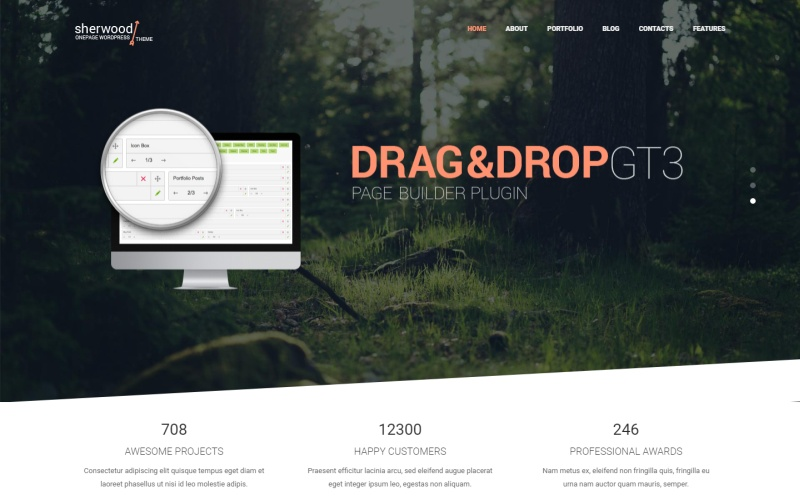 sherwood-premium-wordpress-theme